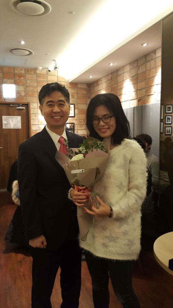 대전치과 즐거운치과 송년회 2.jpg