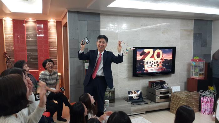 대전치과 즐거운치과 송년회 10.jpg