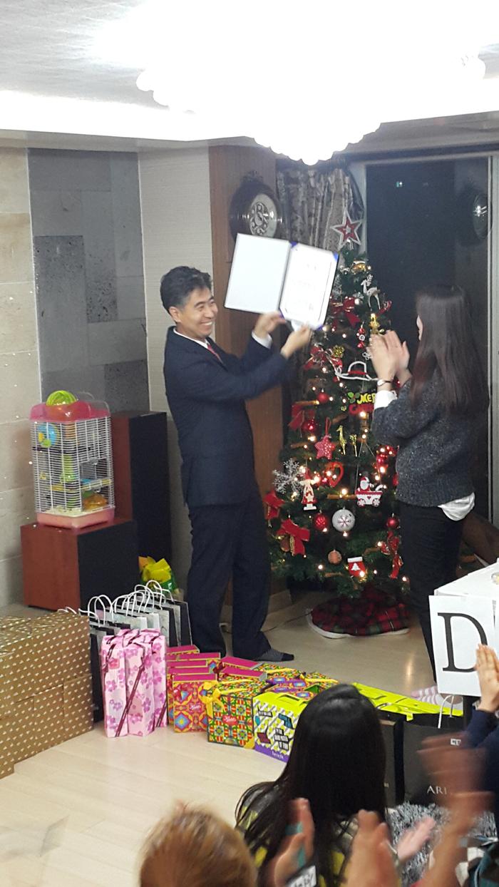 대전치과 즐거운치과 송년회 13.jpg