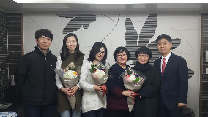 대전치과 즐거운치과 송년회 9.jpg