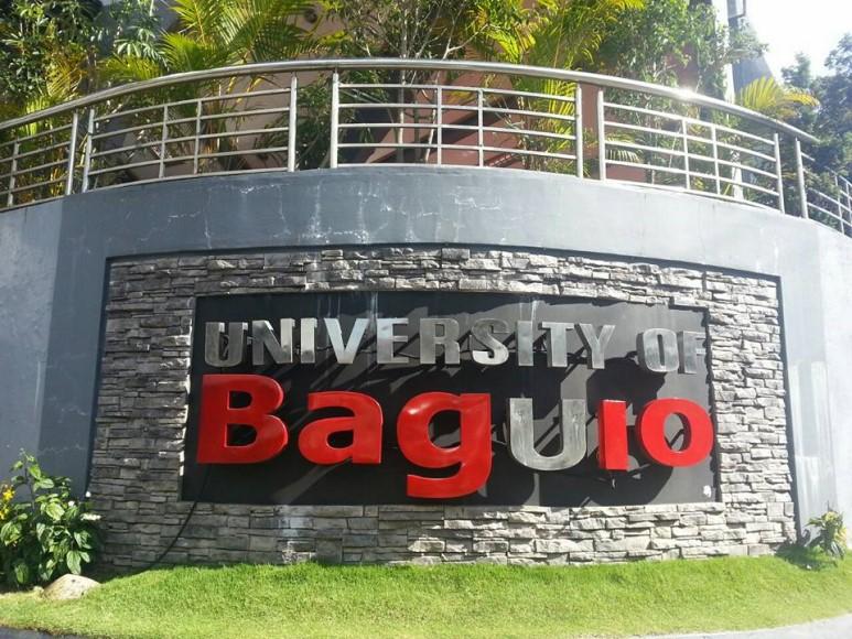 BAGUIO004.jpg